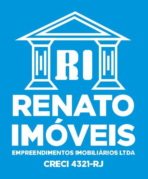 RENATO IMOVEIS EMPREENDIMENTOS IMOBILIARIOS LTDA