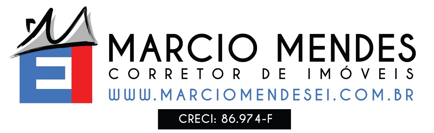 MARCIO MENDES EMPREENDIMENTOS IMOBILIARIOS EIRELI