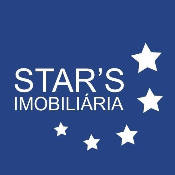 STAR'S ASSESSORIA IMOBILIARIA LTDA
