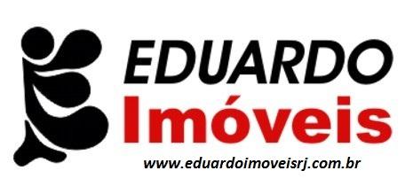 EMERSON EDUARDO DE ARARUAMA IMOVEIS LTDA.