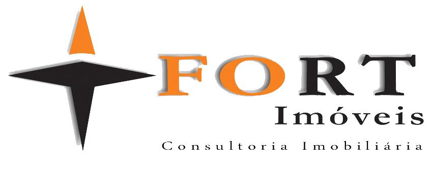 Fort Imoveis