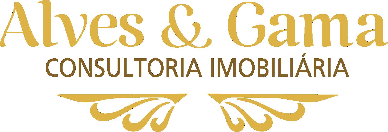 Alves & Gama Consultoria Imobiliária