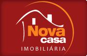 NOVA CASA NEGOCIOS IMOBILIARIOS SOCIEDADE SIMPLES