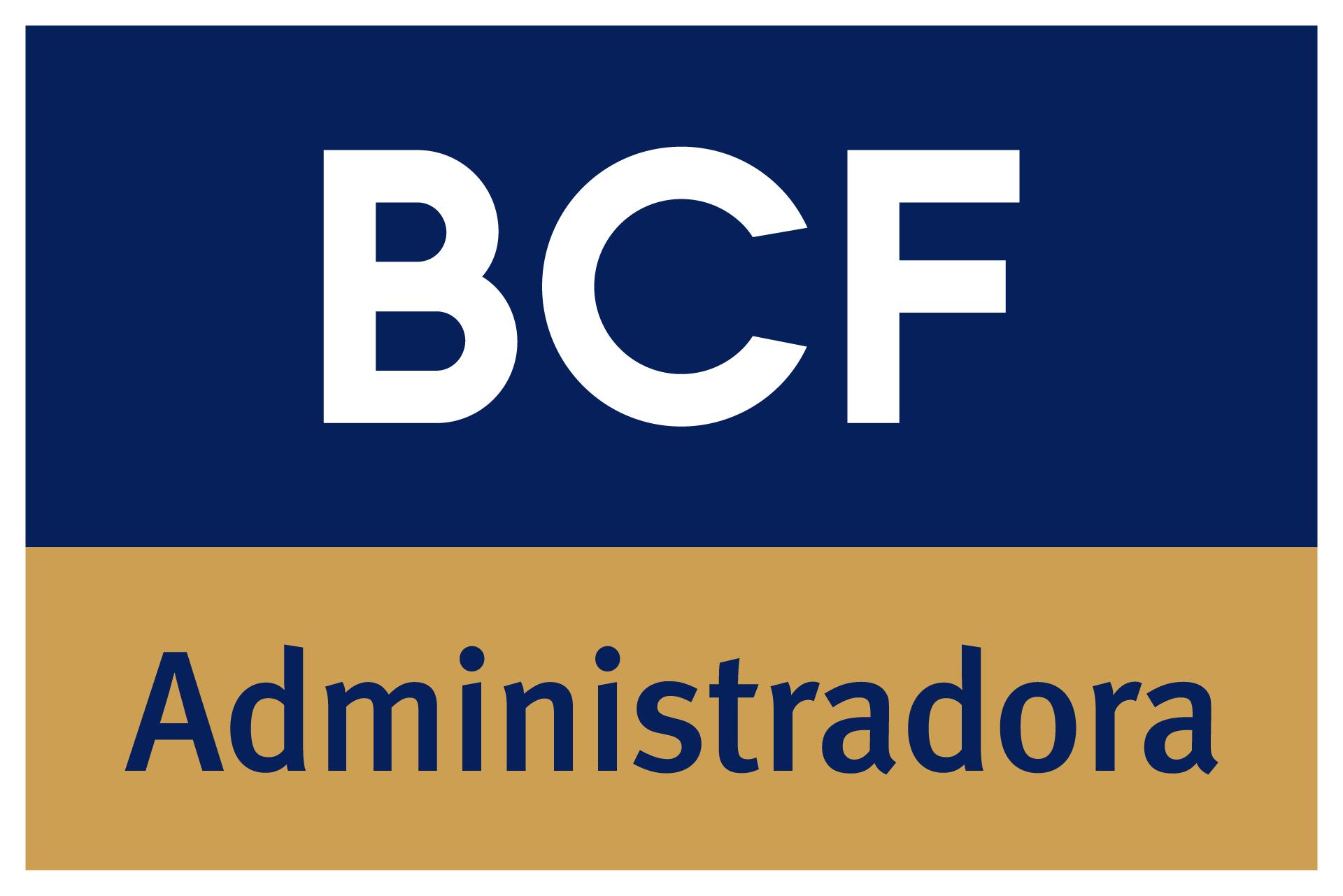 BULHOES CARVALHO DA FONSECA-ADMINISTRADORA DE BENS