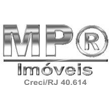 MPR IMÓVEIS