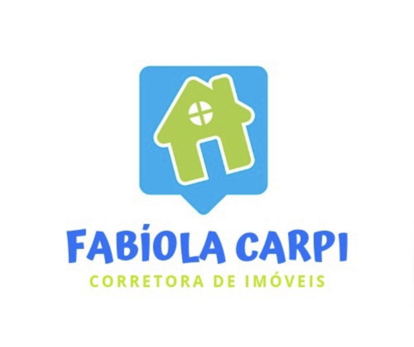 FABÍOLA CARPI